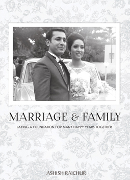 Marriage and Family Manual