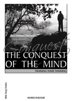 The Conquest of the Mind